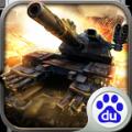战警大国崛起下载360版 v1.0