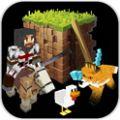 中世纪工艺2城堡建筑游戏