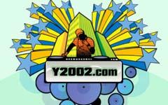 Y2002客户端