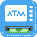 新口袋ATM