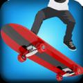 交通滑板冲浪游戏安卓内购破解版 v1.0