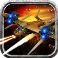 喷气飞机战斗机游戏手机版官方下载(Jet Plane Fighter) v3.9