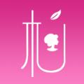 柚兮官方软件下载app v1.2