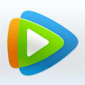 腾讯视频2015官网最新电脑版 v4.7.0.9924
