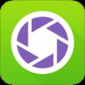LG全景秒拍器管家app手机版下载 v5.0.46