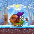 蜗牛滑雪官网版