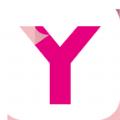 衣恋时尚虚拟试衣app软件下载 v2.1.4.3