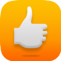 zhen社区刷赞软件下载最新版 v4.2.2
