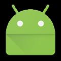 TencentSport腾讯运动步数修改器下载手机app v1.0