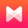 Musixmatch破解版下载 v6.6