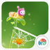 可爱小世界梦象动态壁纸手机版app v1.2.12