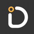 多动动app手机版下载 v1.0.1