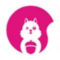 缤购优选官网app下载 v4.1.0