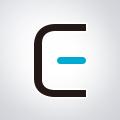 雲快充app官方下載 v5.5.8