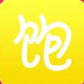 大饱健外卖app下载手机客户端 v1.0