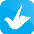 众点众易生活服务手机版app v3.0.0