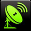 微信定位精灵软件免费下载最新版 v3.2.12