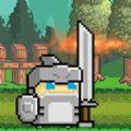 骑士战斗任务官网版