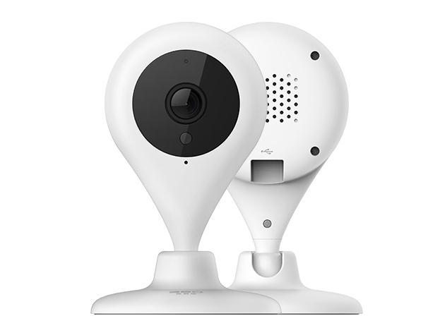 360智能摄像机支持夜视吗?360智能摄像机夜视功能怎么样?[多图]