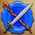 地牢学院实验游戏官网手机版(Dungeoneers Academy Trials) v1.0.1