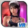 女神星球VR无限制内购破解版 v1.0.0