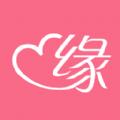 缘份吧同城交友app下载官网 v1.0.0