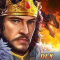 王者帝国官网