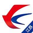 速惠飞官网版app手机版下载 v1.0.3
