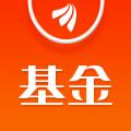 天天基金网活期宝官网pc电脑版 v5.0.3