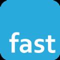 fast school英语口语下载手机版app v3.7.11