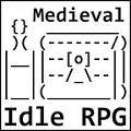 中世纪放置RPG汉化版