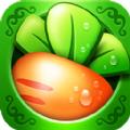 保卫萝卜1内购破解版 v1.0.9