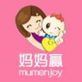 妈妈赢官方平台下载app v1.2.2