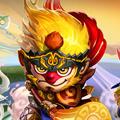 不朽传说游戏无限金币内购破解版(Immortal Legends) v2.0.0.9086.543