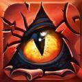 涂鸦恶魔无限金币iOS免费破解版存档(Doodle Devil) v2.5.7