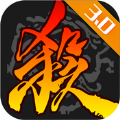 三国杀3.5.9新英雄最新版游戏官方下载 v3.6.5