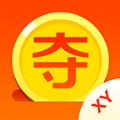 xy夺宝官方网站