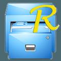 RE管理器PC电脑版 v4.0