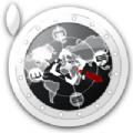 极星资源魔盒软件