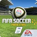 FIFA足球巨星
