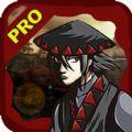 忍者武士之快打格斗游戏下载官网手机版 v1.0