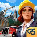 虚拟城市游乐场全物品内购解锁iOS破解存档(Virtual City Playground ) v1.18.2