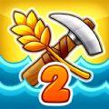 村庄日记2无限金币iOS中文破解版(Puzzle Craft 2) v1.5.3