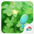 豆豆花逝去梦象动态壁纸手机版app v1.2.10