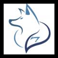 狼视频app
