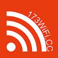 173WIFI免费商用app手机版下载 v1.0