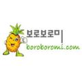 菠萝菠萝蜜韩剧网