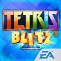 俄罗斯方块闪电战iOS无限金币破解版(Tetris Blitz) v2.5.0