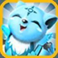 数码宝贝3D安卓手机版游戏 v1.0