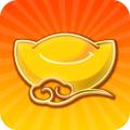 山航飞赚宝app下载手机版 v2.0